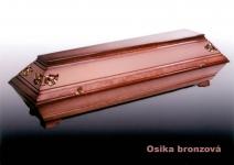 Osika-bronz